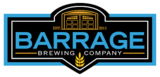 Barrage One More Tease Beer