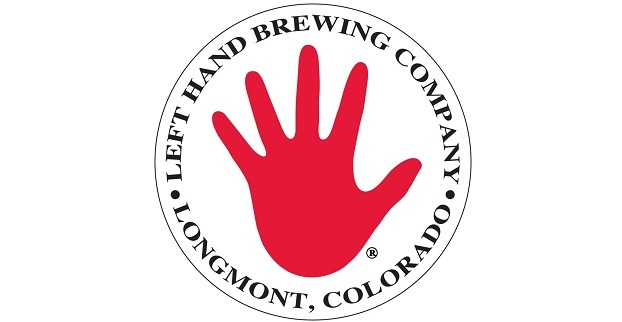 Lefthand IPA beer Label Full Size