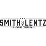 Smith & Lentz Heavy Wizard Hefe Beer