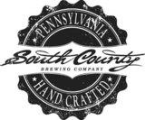 South County Gelato DDA Caramel Frappe beer