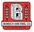 Mini bunker brewing blanc ipa 1