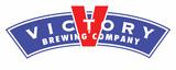 Victory Mighty Things Iimperial IPA Beer