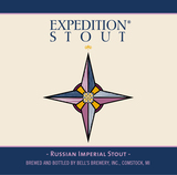 Bells Expedition Stout 2016 Beer