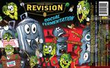 Revision Social Fermentation beer