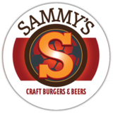 Sammy's Red Ale Beer