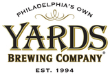 Yards Chocolate Love Stout beer