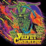 18th Street Velvet Cashmere Pale Ale Beer