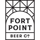 Fort Point Mosaic Park Beer