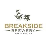 Breakside Stay West Beer