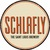 Mini schlafly kentucky mule 1