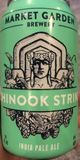 Market Garden Chinook Strike beer