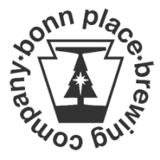 Bonn Place Brewing Bunny Farm beer