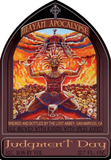 Lost Abbey Mayan Apocalypse beer