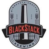Blackstack Local 755 beer