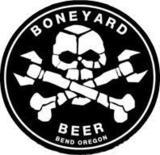 Boneyard Lupulin Advisory beer