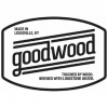 Goodwood Black Blood of The Earth beer