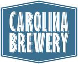 Carolina Brewing Company Nut Brown Ale Beer