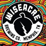Wiseacre Kerfluffle beer