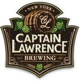 Captain Lawrence Orbital Tilt Mosaic IPA beer