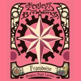 Fegley's Framboise Beer