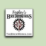 Fegley's Brew Works Framboise Beer