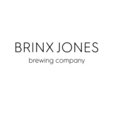 Brinx Jones IPA Beer
