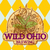 Mini wild ohio dalypalmer tea beer 2