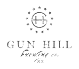Gun Hill Roll Call: EC8 beer