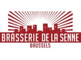 Brasserie de la Senne Bruxellensis Reserva beer