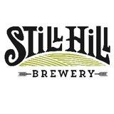 Still Hill Citra IPA beer