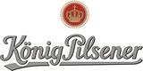 Konig Pilsner beer