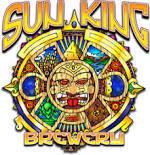 Sunking SKB IPA Beer