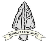 Montauk Driftwood Ale Beer