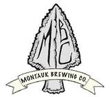 Montauk Eastbound Brown beer