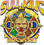 Sun King SKB IPA Beer