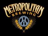 Metropolitan Double Diablo Dynamo beer
