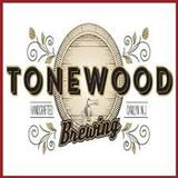 Tonewood Freshies Beer