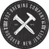 902 Enjoy 004 Beer