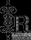 Randolph Beer Pilsner Beer