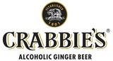 Crabbie's Original Beer