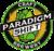 Mini paradigm shift lager 1