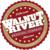Mini walnut river maniacal monk 1