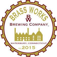 Brass Works Mango Habanero Beer