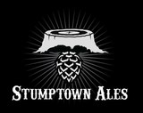 Stumptown Ales Multiple Hopgasms beer