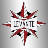 Levante Scyther New England IPA Beer