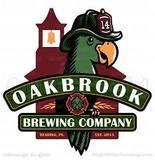 Oakbrook X50 Beer