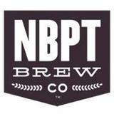 Newburyport Tall Buoy IPA beer