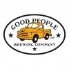 Good People Muchacho Beer