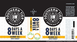 Southern Tier 8 Days a Week Blonde Ale Beer