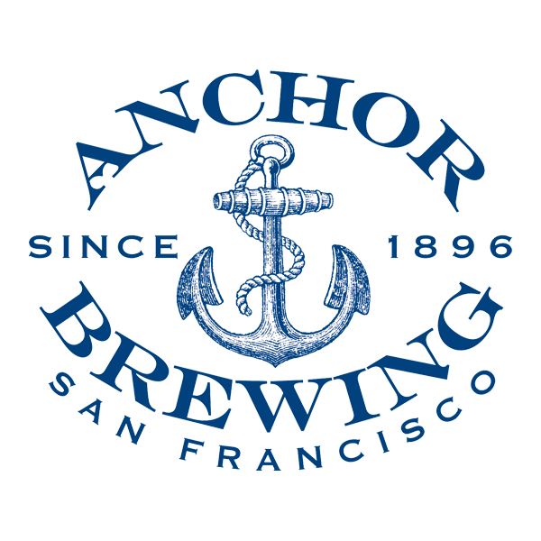 Anchor Brewer's Pale Ale Beer